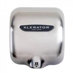 Sèche mains chromé Excel Dryer