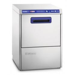 Lave-vaisselle D36DGT