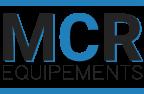MCR Equipements